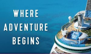 Royal-Caribbean-Where-Adventure-Begins-Sale