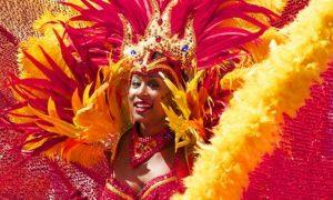 Rio-de-Janeiro-carnival-woman-in-costume
