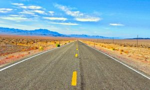 Road-trip-USA-route-66-america-drive