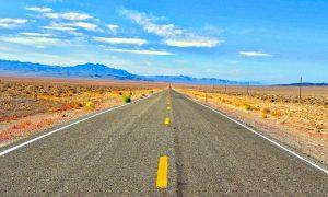 Road-trip-USA-route-66-america-drive