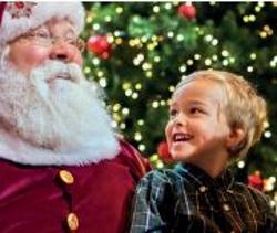 Royal Caribbean deck the holidays Christmas promo #2 1