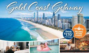 Gold-Coast-Getaway-short-break-holiday