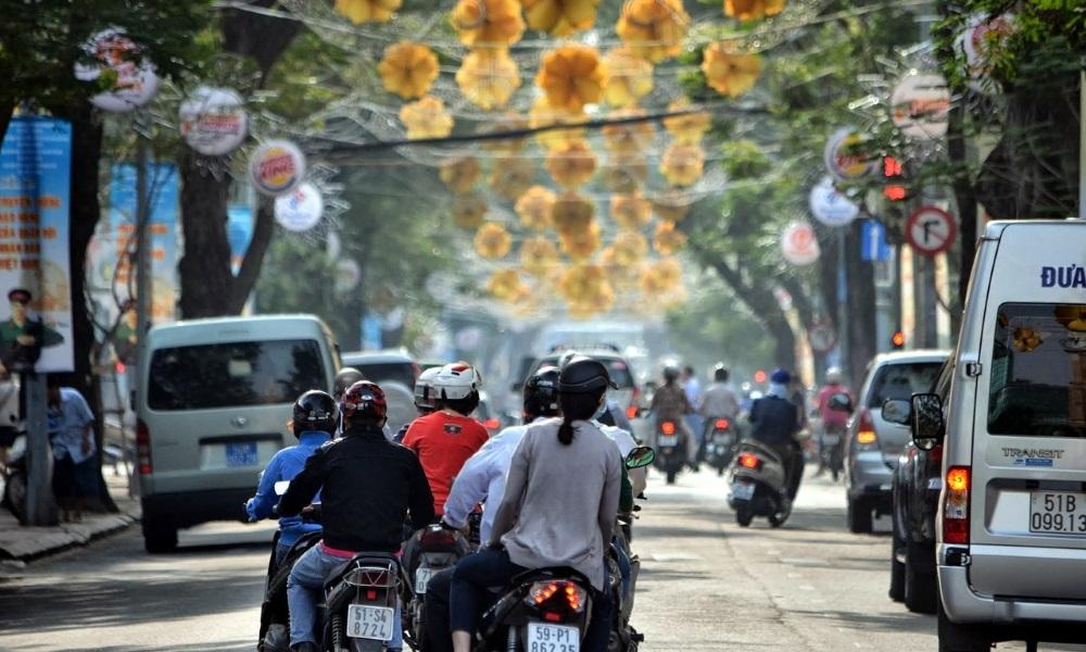 aigon-Ho-Chi-Minh-City-Vietnam