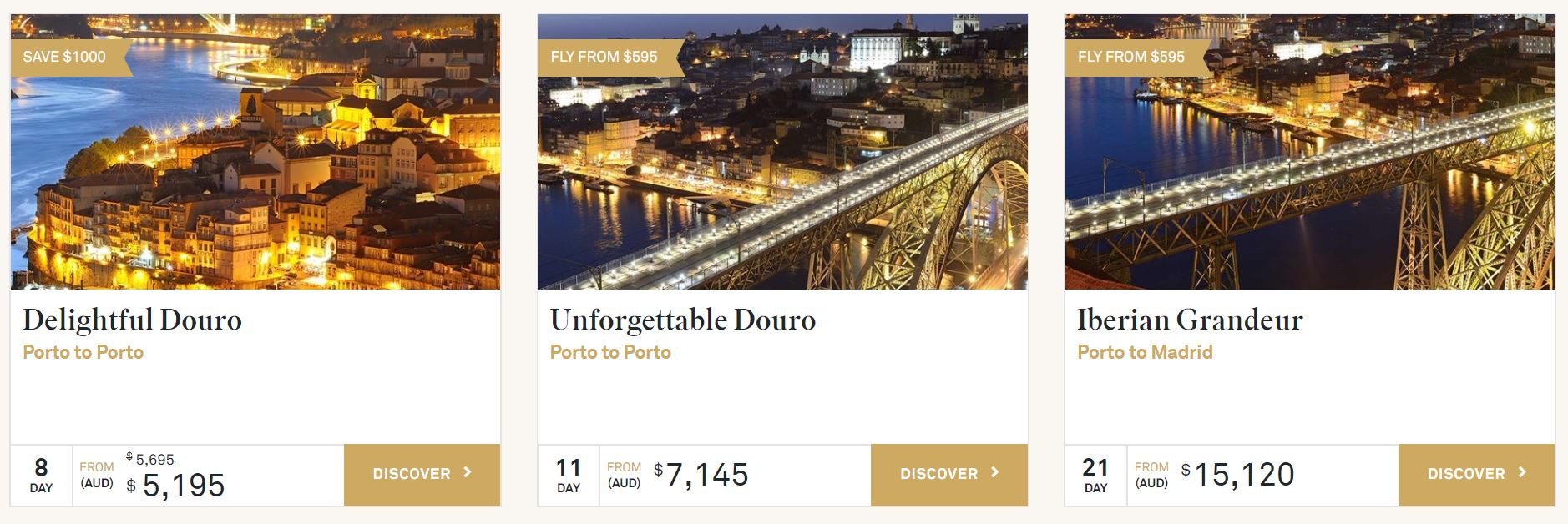 Scenic-2020-Portugal-River-Cruises