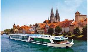 Scenic-River-Cruise-ship-image