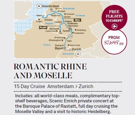 Scenic-Romantic-Rhine-Moselle-15day-cruise-Amsterdam-Zurich
