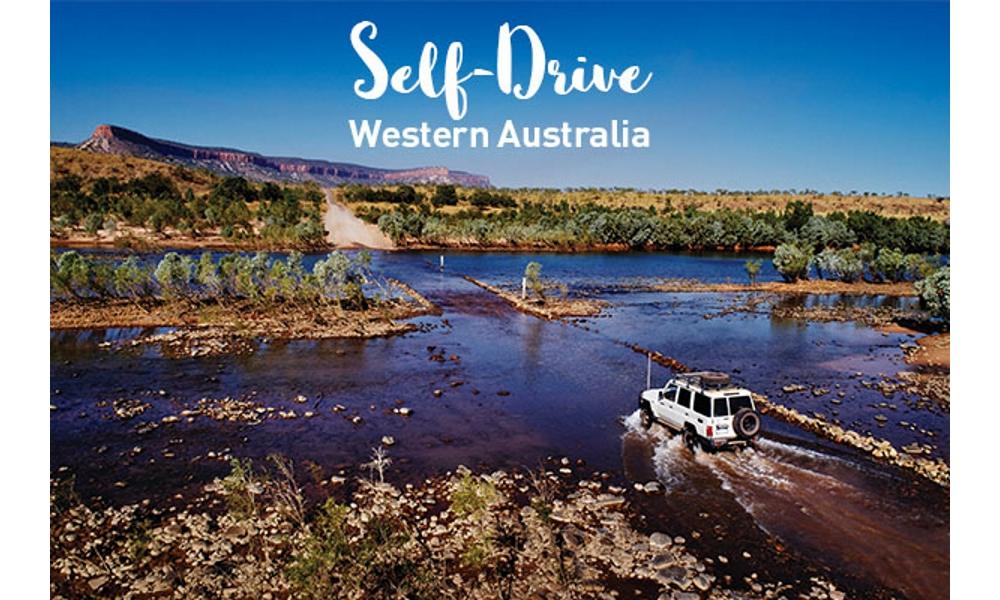 Self-drive-Western-Australia