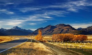 Self-drive-scenic-roadtrip-New-Zealand