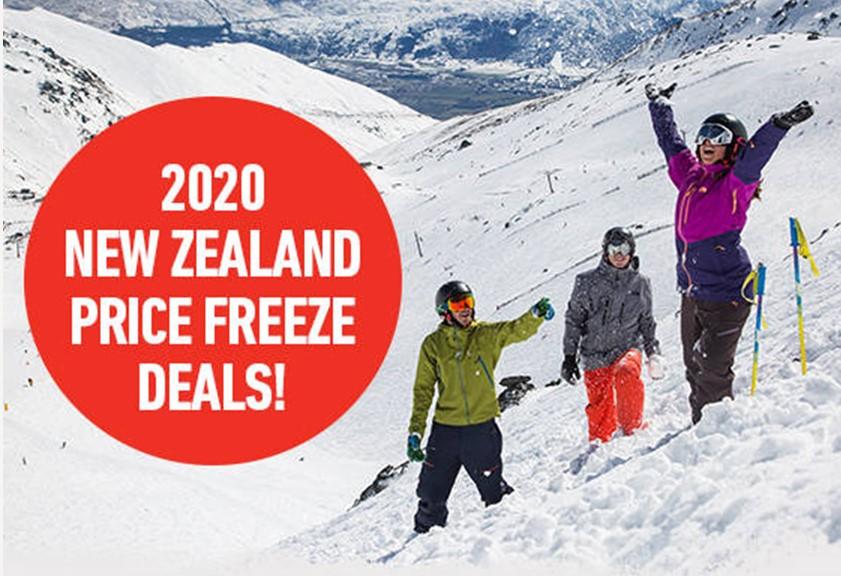 Ski-Express-2020-New-Zealand-Price-Freeze-Deals-Promo