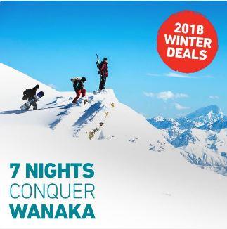 Ski-Express-conquer-Wanaka-promo