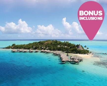 Sofitel-Private-Island-Bora-Bora
