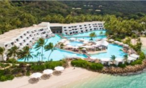 Intercontinental-Hayman-Island-Resort