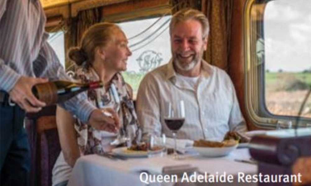 The-Ghan-Queen-Adelaide-Restaurant