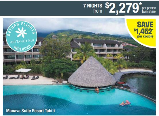 Islands-of-Tahiti-Manava-Suite-Resort