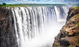 Victoria-Falls-Zimbabwe-Africa