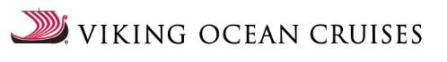 Viking Oceans Cruises logo