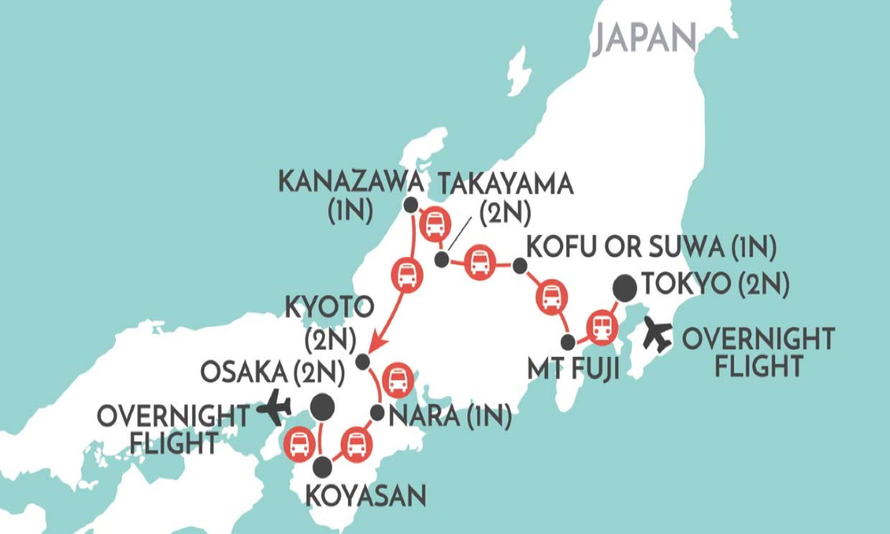 Wendy-Wu-Discover-Japan-Tour