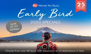 Wendy-Wu-Japan-Early-Bird-2020-Specials