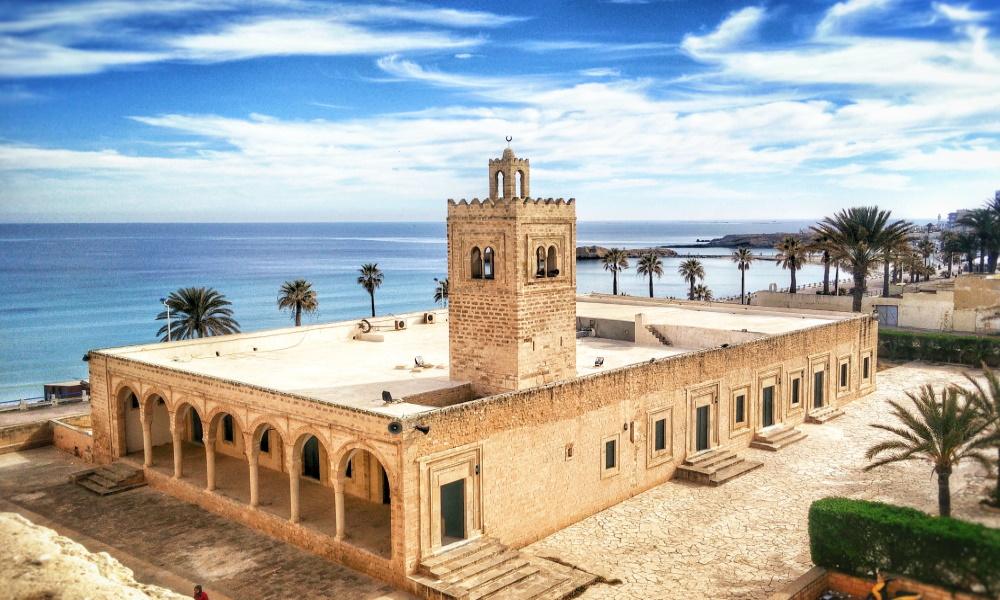 Building-Sea-casablance-marrakech