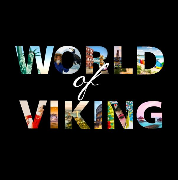 World of Viking campaign