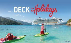 royal-caribbean-deck-the-holidays