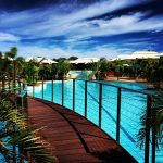 oaks-cable-beach-hotel-broome
