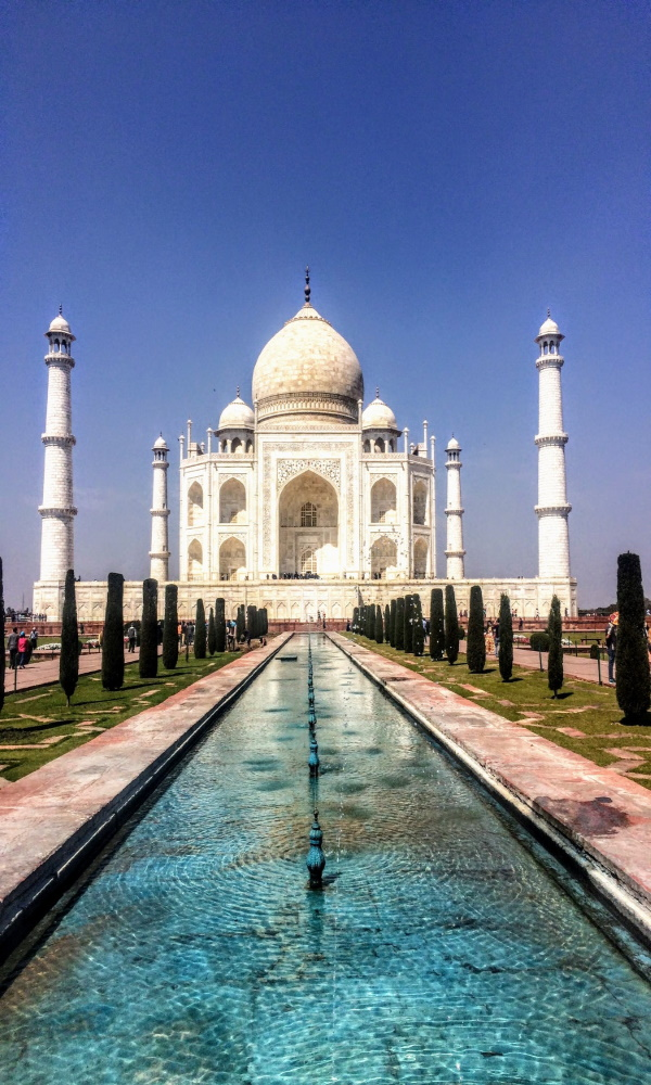ancient-architecture-design-taj-mahal-india-palace
