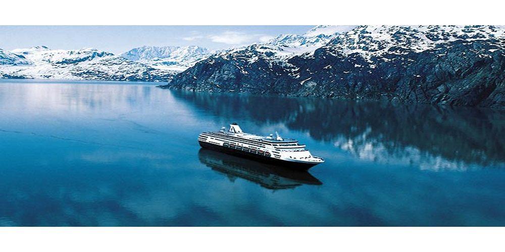 Alaska-cruising-inside-passage