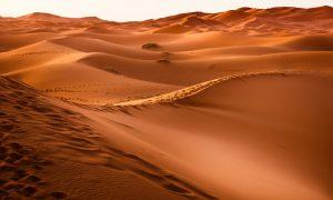 desert-sand-dunes-landscape-marrakech-morocco