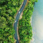 cairns-portdouglas-coastal-drive-daintree-queensland-australia