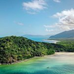aerial-view-daintree-rainforest-queensland-australia