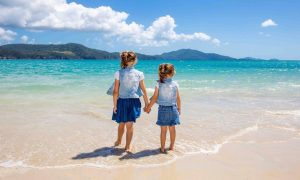 hamilton-island-family-escape