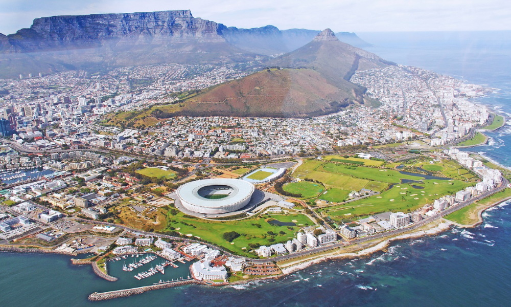 helicopter-ride-flight-adventure-capetown-south-africa