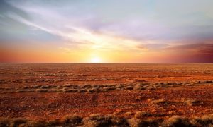 red-centre-outback-australia-northern-territory