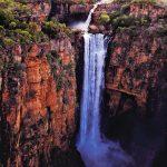 kakadu-waterfall-nature