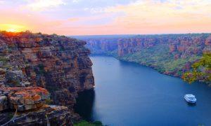 kimberley-cruise-australia