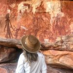 kimberley-rock-art-outback