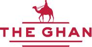 the-ghan