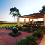 the-louise-culinary-retreat-barossa-valley