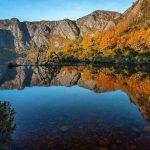 cradle-mountain-lake-stclair-tasmania