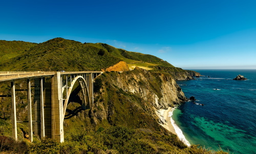pacific-coast-highway-california-ocean-bridge