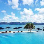 qualia resort hamilton island