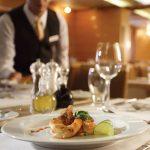 silversea-luxury-cruises-butler-service