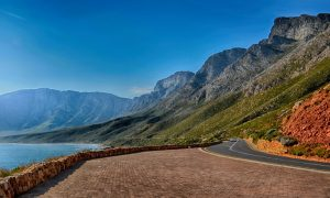 south-africa-road-mountain-coastline