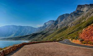south-africa-road-mountain-coastline