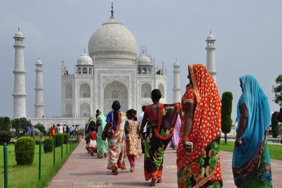 taj-mahal-agra-india-architecture-landmark