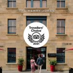 the-henry-jones-art-hotel-hobart-tasmania