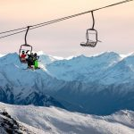 chair-lift-the-remarkables-new-zealand