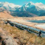 new-zealand-rail-journey-tranzalpine-rail