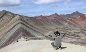 vinicunca-rainbow-mountains-andes-cusco